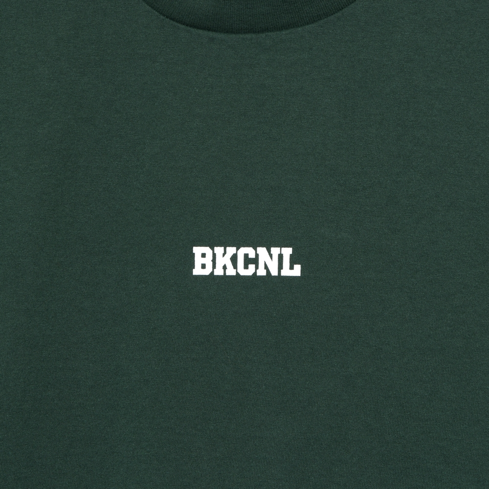 バックチャンネル ミニ BKCNL T