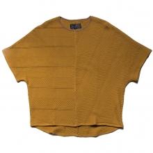 ジャニスアンドカンパニー ドレス  tシャツ