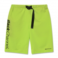 Back Channel, stretch light shorts