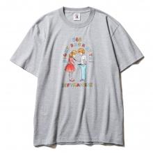 ソフトマシーン ユートゥー  tシャツ