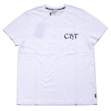 キャプテンズヘルム トーキョー  tシャツ