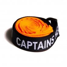 キャプテンズヘルム ポータブル エコバッグ