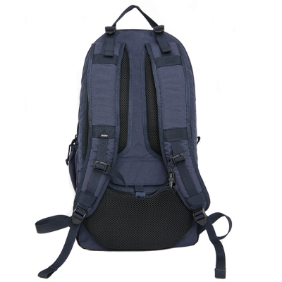 ブラボ バッグパック