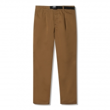 Back Channel, field pants