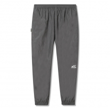 Back Channel, nylon track pants