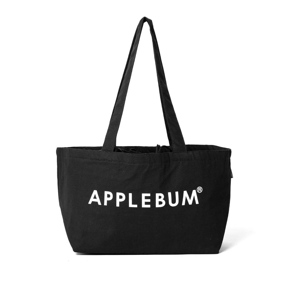 アップルバム クール バッグ