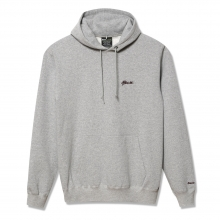 Back Channel, one point pullover parka