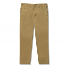 Back Channel, chino pants
