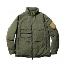 リベレイダース エクスペディション ジャケット 2