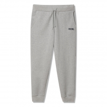 Back Channel, sweat jogger pants