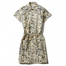 ソフトマシーン サーキット ドレス