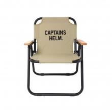 キャプテンズヘルム フローディング シェアー