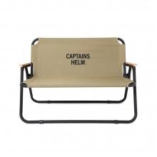 キャプテンズヘルム フローディング ベンチ