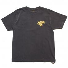 スタンダードカリフォルニア ステイ ストック  Tシャツ