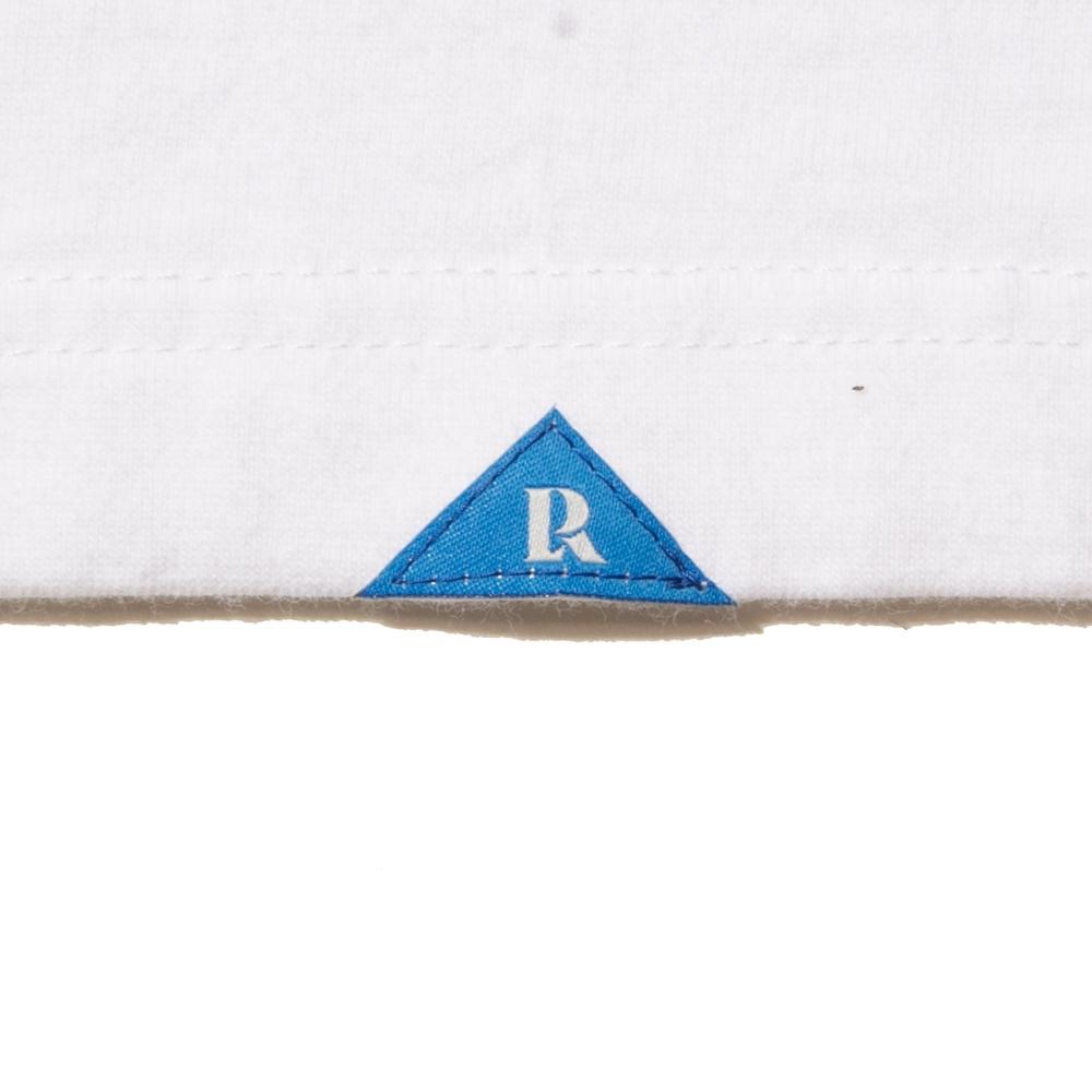 リベレイダース OG ロゴ T