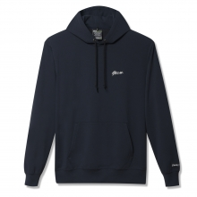Back Channel DRY STRETCH PULLOVER PARKA