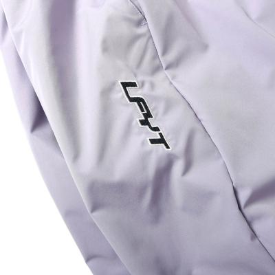LFYT スポーツ トラック パンツ