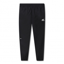 Back Channel WATER REPELLENT TRACK PANTS