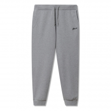 Back Channel, DRY STRETCH SWEAT PANTS