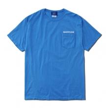 カリフォークス ポケット tシャツ