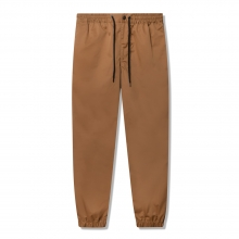 Back Channel, STRETCH JOGGER PANTS