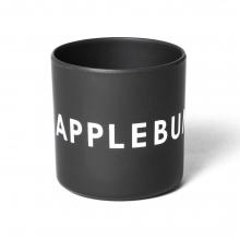 アップルバム バンブー マグカップ