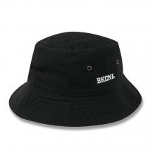 Back Channel, BUCKET HAT