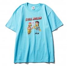 ソフトマシーン フマル tシャツ