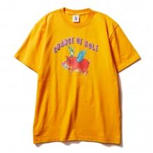 ソフトマシーン チェンジ  tシャツ