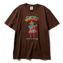 ソフトマシーン ティオ tシャツ