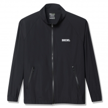 Back Channel, COOL TOUCH TRACK JACKET