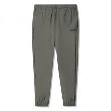 Back Channel, COOL TOUCH TRACK PANTS