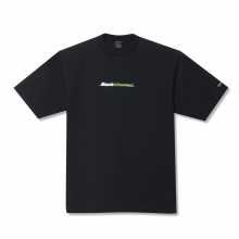 Back Channel, OFFICIAL LOGO T