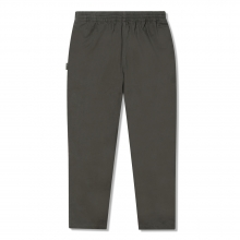 Back Channel, WIDE EASY PANTS