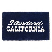 スタンダードカリフォルニア ラグ