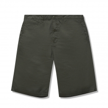 Back Channel, STRETCH CHINO SHORTS