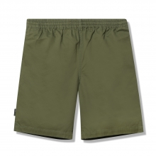 Back Channel, COTTON EASY SHORTS