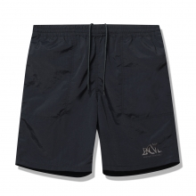 Back Channel, OUTDOOR NYLON SHORTS
