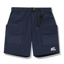 Back Channel, COOL TOUCH FIELD SHORTS