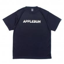 アップルバム  エリート パフォーマンス ドライ Tシャツ