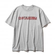 ソフトマシーン ペーテスブルグ tシャツ