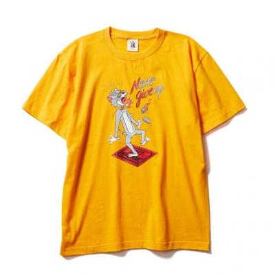 ソフトマシーン ペイバック tシャツ