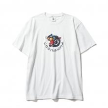 ソフトマシーン パンサー tシャツ