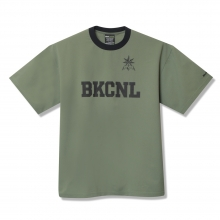 Back Channel WIDE STRETCH LIGHT T