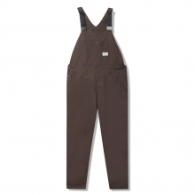 Back Channel OVERALLS