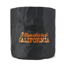 スタンダードカリフォルニア ハイタイド タープバッグ