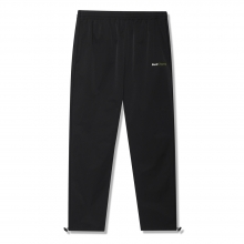 Back Channel DRY TRACK PANTS