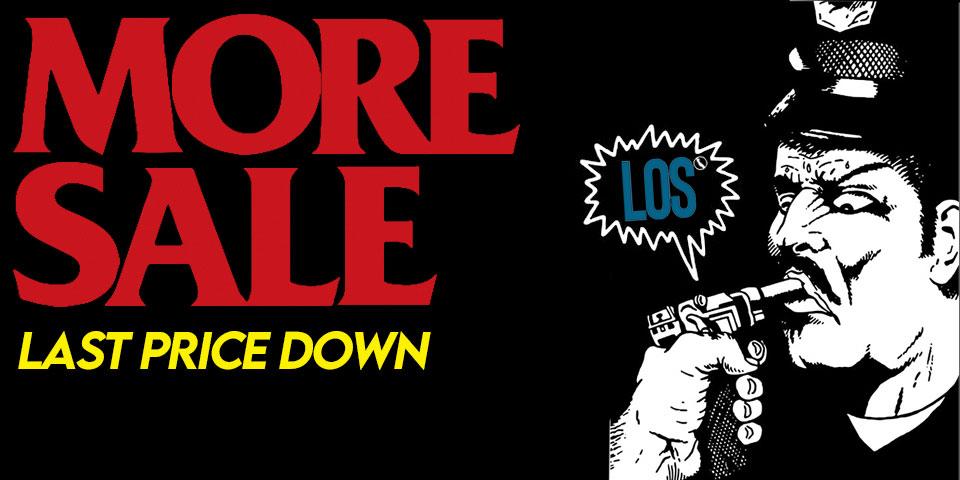 SALE TWOFACE & GLIMPSE AND CC| セール トゥーフェース & グリンプス アンド CC
